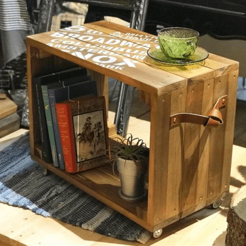 木工DIY
